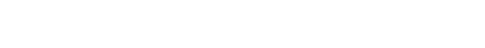 Trammell Crow Residential